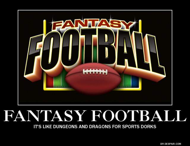 online fantasy football games